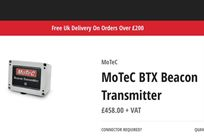 motec-beacon-transmitter
