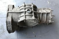 hewland-mk8-and-mk6-gearbox-casings