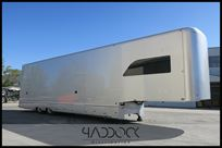 asta-car-trailer-13-2018-by-paddock-distribut