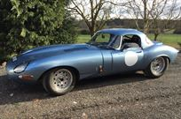 1964-jaguar-e-type-38-roadster