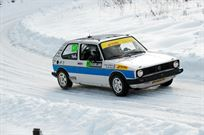 volkswagen-golf-1-rally-group-n