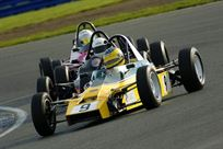 race-winning-royale-rp26-classic-formula-ford