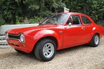 1972-ford-escort-rs-1600