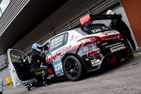 peugeot-308-racing-cup-with-endurance-spec