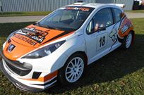 peugeot-207-race-rally-car
