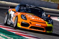 cayman-gt4-clubsport-mr---cool-racing-18