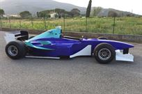 f3000-lola-b0250-rolling-chassis