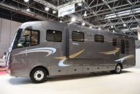 starliner-luxury-motorhome---racecar-trade-in