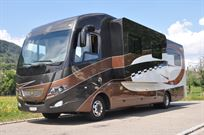 starliner-luxury-motorhomes---built-to-your-p