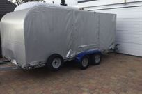 race-car-trailer