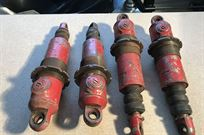 set-of-historic-armstrong-shocks-275