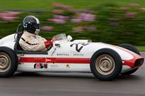 whitfill-special-500-cc-f3-car