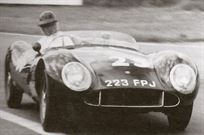 195458-playford-mg-sports-racer