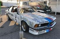 bmw-e24-635csi-group-a-touring-car