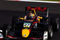motopark-fia-formula-3-cars-for-sale