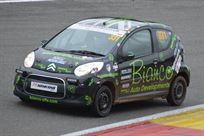 citroen-c1-drives-available