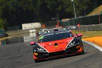 drives-available-lamborghini-super-trofeo-201