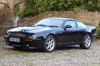 aston-martin-v8-coupe