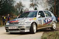golf-renn-tdi-rallycar-ex-works