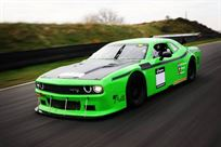 drives-available---challenger-v8-gt
