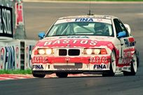 bmw-318-is-stw---1994-spa-24h-winner