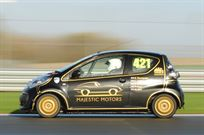 citroen-c1-silverstone-24hr-24-26th-april-201