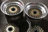 porsche-956-962-bbs-wheels-centre