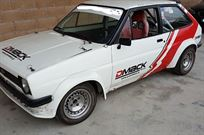 sale-ford-fiesta-mk1-group-2-year-1980