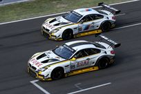 rowe-racing-gt3-drives-availiable