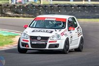 golf-mk5-tdi-upgraded-power-and-specification