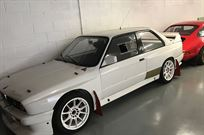 bmw-m3-25-rally-car