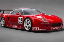 acura-nsx-r-gt-2---11-of-11