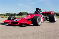 mcrae-f5000---gm1---grahams-chassis