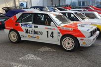 lancia-delta-integrale-16-v-group-a-full-abar