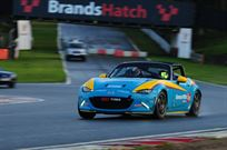 mazda-mx5-race-car