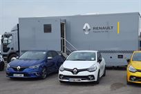renault-sport-technical-vehicle