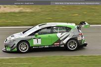 seat-wtcc-parts-wanted