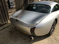 tvr-tuscan-2005-36-convertible-5-speed-silver