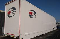 racetrailercom-trailer-with-stagmier-awning