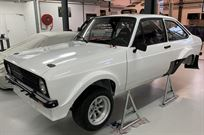 rent-or-sale-ford-escort-mk2-pinto-gr4-full-r