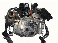 complete-engine-audi-r8-plus-52i-v10-engine-c