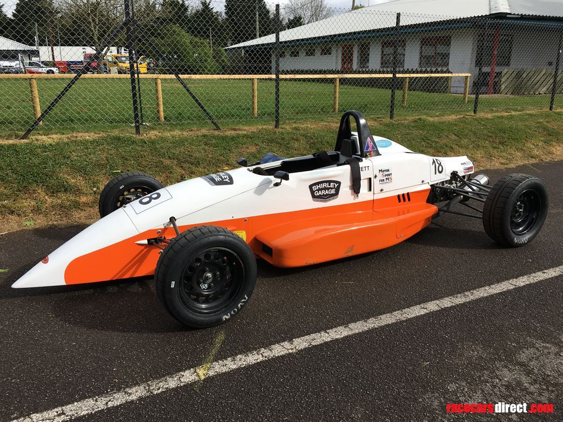 2010-ray-formula-ford-rolling-chassis-ff1600
