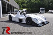 radical-sr3-rsx---trackdays-only