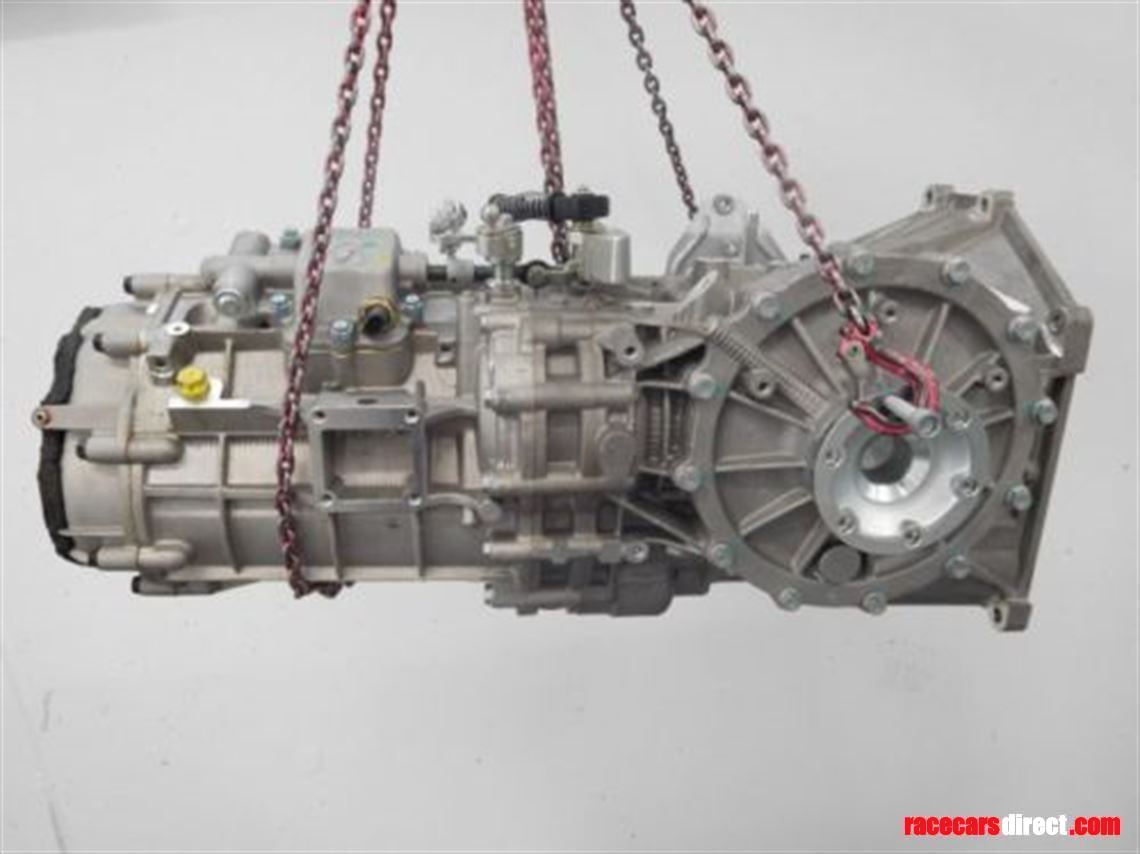 new-6-speed-gearbox-audi-r8-42i-v8-20072015-c
