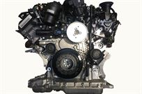 complete-new-engine-audi-a6a7q5-30tdi-313hp-c