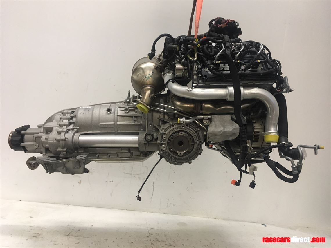 complete-engine-audi-a4-30-tdi-bj2010-code-cc