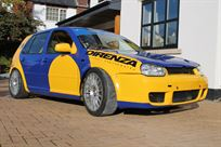 golf-mrk-4-18t-20-race-car---ex-vw-cup-front