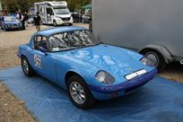 lotus-elan-s1-26-r-specifications-fia-htp-gts