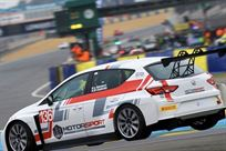 golf-tcr-and-cupra-tcr-drive-available-creven