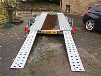 prg-e-tech-trailer-14-foot-bed-inboard-ramps